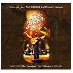 輸入盤 ZAC BROWN BAND / PASS THE JAR [CD+DVD]