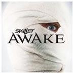 【輸入盤】SKILLET スキレット/AWAKE(CD)