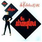 【輸入盤】STRANGLERS ストラングラーズ/COLLECTION 1977-1982(CD)