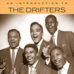 【輸入盤】DRIFTERS ドリフターズ/INTRODUCTION TO DRIFTERS(CD)