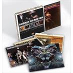 【輸入盤】RAHSAAN ROLAND KIRK ラサーン・ローランド・カーク/ORIGINAL ALBUM SERIES(CD)