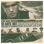 ��͢���ס�KENNY WAYNE SHEPHERD ���ˡ��������������ѡ��ɡ�10 DAYS OUT . . . BLUES FROM THE BACKROADS(CD)