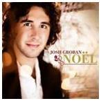 【輸入盤】JOSH GROBAN ジョシュ・グローバン/NOEL(CD)