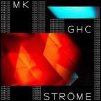 輸入盤 MARTIN KOHLSTEDT / STROEME [LP]