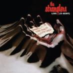 【輸入盤】STRANGLERS ストラングラーズ/LIVE X-CERT(CD)