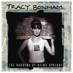 【輸入盤】TRACY BONHAM トレイシー・ボーナム/BURDENS OF BEING UPRIGHT(CD)