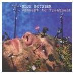 【輸入盤】BLUE OCTOBER ブルー・オクトーバー/CONSENT TO TREATMENT(CD)