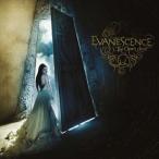 輸入盤 EVANESCENCE / OPEN DOOR [CD]