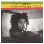 【輸入盤】BOB MARLEY & THE WAILERS ボブ・マーリー&ザ・ウェイラーズ/GOLD(CD)