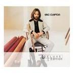 【輸入盤】ERIC CLAPTON エリック・クラプトン/ERIC CLAPTON (2CD/DELUXE ED)(CD)