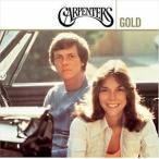 【輸入盤】CARPENTERS カーペンターズ/GOLD(CD)