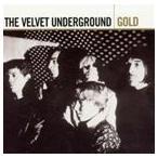 輸入盤 VELVET UNDERGROUND / GOLD [2CD]