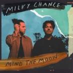 輸入盤 MILKY CHANCE / MIND THE MOON (LTD) [2LP]