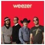 【輸入盤】WEEZER ウィーザー/RED ALBUM(CD)