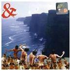 【輸入盤】IGLU & HARTLY アイグルー&ハートリー/AND THEN BOOM(CD)