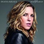 【輸入盤】DIANA KRALL ダイアナ・クラール/WALLFLOWER(CD)