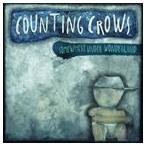 【輸入盤】COUNTING CROWS カウンティング・クロウズ/SOMEWHERE UNDER WONDERLAND(CD)