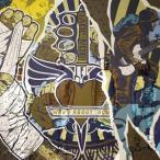 【輸入盤】BON JOVI ボン・ジョヴィ/WHAT ABOUT NOW(CD)