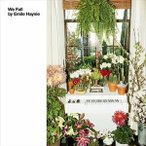 輸入盤 EMILE HAYNIE / WE FALL [CD]