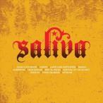 【輸入盤】SALIVA サライヴァ/ICON(CD)