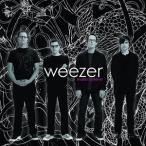 【輸入盤】WEEZER ウィーザー/MAKE BELIEVE(CD)
