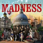 【輸入盤】MADNESS マッドネス/CAN'T TOUCH US NOW(CD)