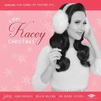 【輸入盤】KACEY MUSGRAVES ケイシー・マスグレイヴス/VERY KACEY CHRISTMAS(CD)