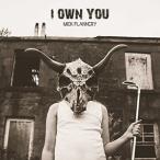 【輸入盤】MICK FLANNERY ミック・フラネリー/I OWN YOU(CD)