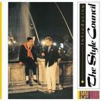Yahoo!ぐるぐる王国DS ヤフー店【輸入盤】STYLE COUNCIL スタイル・カウンシル/INTRODUCING (COLOURED VINYL) (LTD)(CD)
