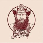【輸入盤】CHRIS STAPLETON クリス・ステイプルトン/FROM A ROOM VOL. ONE(CD)