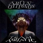 【輸入盤】ARON OTTIGNON アロン・オティグノン/TEAM AQUATIC(CD)