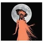 【輸入盤】KAREN ELSON カレン・エルソン/GHOST WHO WALKS(CD)