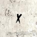 【輸入盤】NXWORRIES ノー・ウォーリーズ/YES LAWD!(CD)