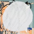 【輸入盤】MAC MCCAUGHAN マック・マコーン/NON-BELIEVERS(CD)