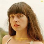 輸入盤 WAXAHATCHEE / GREAT THUNDER (LTD) [LP]