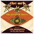 【輸入盤】ORB FEATURING LEE SCRATCH PERRY オーブ・フューチャリング・リー・スクラッチ・ペリー/ORBSERVER IN THE STAR HOUSE(CD)