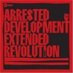 輸入盤 ARRESTED DEVELOPMENT / EXTENDED REVOLUTION [CD]