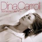 【輸入盤】DINA CARROLL ディナ・キャロル/SOMEONE LIKE YOU(CD)