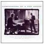 Yahoo!ぐるぐる王国DS ヤフー店【輸入盤】STYLE COUNCIL スタイル・カウンシル/CONFESSIONS OF A POP GROUP(CD)