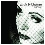 【輸入盤】SARAH BRIGHTMAN サラ・ブライトマン/ENCORE(CD)