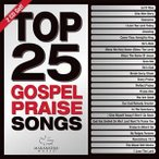 ��͢���ס�MARANATHA! MUSIC �ޥ�ʥ�!�ߥ塼���å���TOP 25 GOSPEL PRAISE SONGS ��GREEN��(CD)
