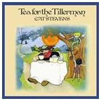 輸入盤 CAT STEVENS / TEA FOR THE TILLERMAN [SACD]