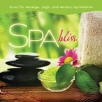 【輸入盤】DAVID ARKENSTONE デヴィッド・アーカンストーン/SPA-BLISS : MUSIC FOR MASSAGE(CD)