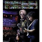 Daryl Hall   John Oates  Live In Dublin