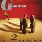 ショッピングmiddle 【輸入盤】GAME THEORY ゲーム・セオリー/2 STEPS FROM THE MIDDLE AGES(CD)