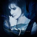 【輸入盤】ENYA エンヤ/DARK SKY ISLAND(CD)