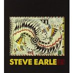 輸入盤 STEVE EARLE / WARNER BROS YEARS ( CD+DVD) [CD]