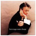 【輸入盤】BOZ SCAGGS ボズ・スキャッグス/SOME CHANGE (LP/LTD)(CD)
