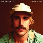 輸入盤 RAYLAND BAXTER / WIDE AWAKE [LP]