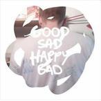 【輸入盤】MICACHU & THE SHAPES ミカチュー&ザ・シェイプス/GOOD SAD HAPPY BAD(CD)
